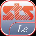 STS e-Bus Keypad LE icon