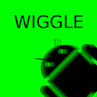 Easy Wiggle Image Creator FREE icon