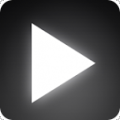 App Vutube - Youtube Player apk for kindle fire