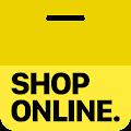 Online Shopping - CouponShah APK for Bluestacks
