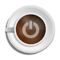 PowerAwake icon