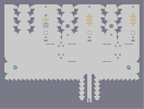 Thumbnail of the map 'Scrat'