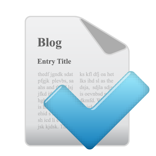 MX Log Collector file APK Free for PC, smart TV Download