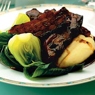 Chinese Pot Roast Pork Recipes
