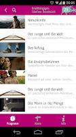 Screenshot of FilmFest Osnabrück