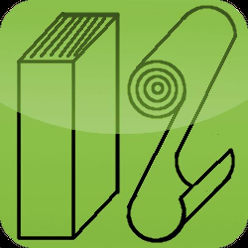 日本英語跨快譯通 書籍 App LOGO-APP試玩