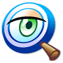 NumberSearch icon