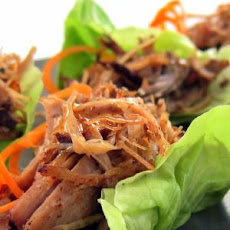 Pressure Cooker Pulled Pork Recipe - Carnitas