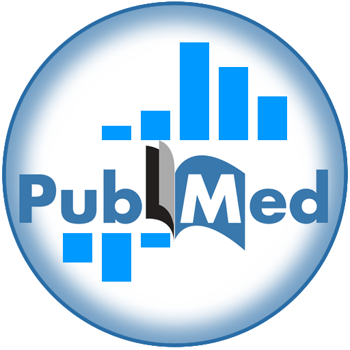 PubMed Trends LOGO-APP點子