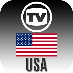 Apk App Tv Channels Usa For Ios Download Android Apk
