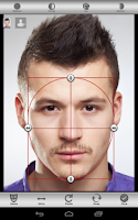 Screenshot of Face Swap Lite - The Original