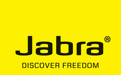 Jabra Sound (ComplementaryApp) on the App Store - iTunes - Apple