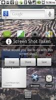 Screenshot of No Root Screenshot It