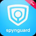 Spynguard