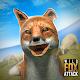 Wild Fox Attack Sim 3D Free