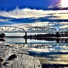 HDR Bridge.jpg