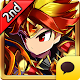 Brave Frontier for kakao