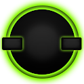 THEME - Fierce Green icon