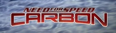 NFS: Carbon logo