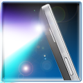 Flashlight for Galaxy APK for Bluestacks