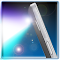 Flashlight for Galaxy 3.0 Apk