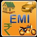 Loan EMI Calculator - Bank APK for iPhone