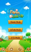 Screenshot of Farm Link Up