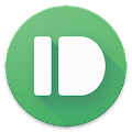 Pushbullet - SMS on PC APK for Blackberry