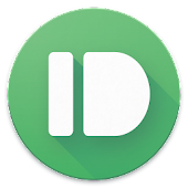 Pushbullet - SMS on PC APK Descargar