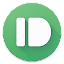 Download Android App Pushbullet - SMS on PC for Samsung