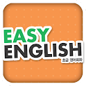 EBS FM Easy English(2012.8월호) icon