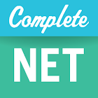Complete Nursing Entrance Test icon