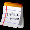 InfantNotes