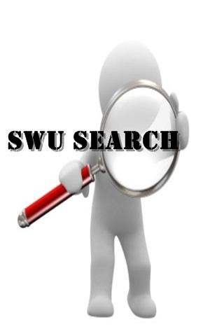 SWUSearch