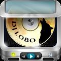 Download DJ Lobo APK on PC