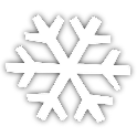 Snow Catcher icon