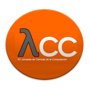 download jcc xii   rosario   2014 apk for laptop