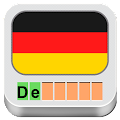 Download Learn German - 3,400 words APK for Android Kitkat
