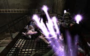 Flagship boss Bill Roper explains Hellgate: London