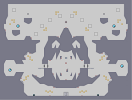 Thumbnail of the map 'Shark Tale [Brush my Teeth!]'