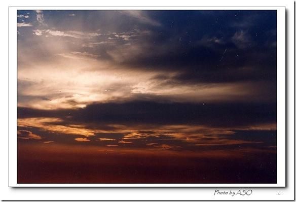 北高 雲012