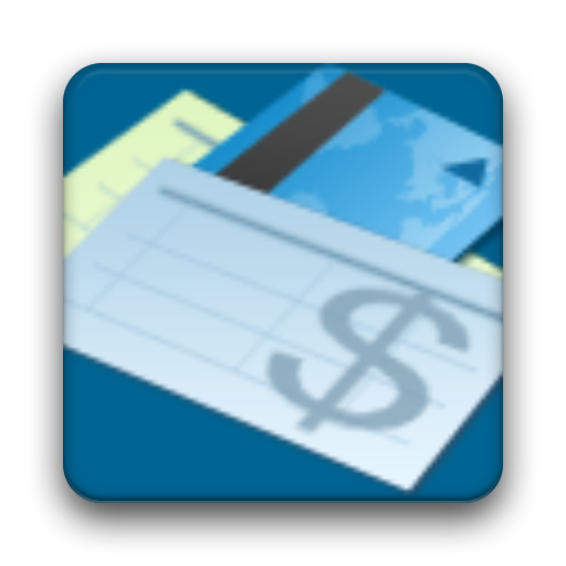 Bill Buddy Free 工具 App LOGO-硬是要APP