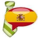 General Business Spanish