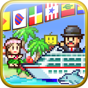 World Cruise Story For PC (Windows & MAC)