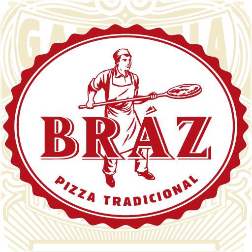 Pizzaria Bráz Delivery