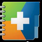 NurseTabs: Complete icon