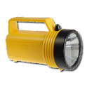 Utility Flashlight LED icon