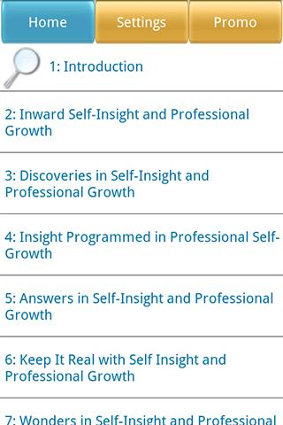 玩生產應用App|Leadership Development免費|APP試玩