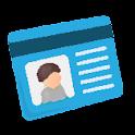 IC運転免許証リーダー icon