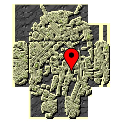 Site Specific 娛樂 App LOGO-APP試玩